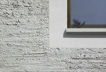 details : architecture / Architecture details