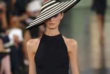 Style / Moda femenina