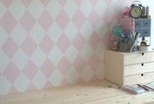 ♡ craftroom inspiratie