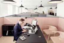 interior: office / comercial