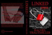 Linked / Connected by a past riddled with invisible war zones, FBI agents, Jordan and McKenna, battle to find a merciless killer who knows when to trip every line and silence every witness.