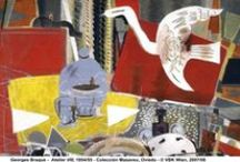 Braque, Georges (fr)