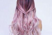 Hair Envy ❤️