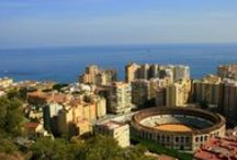 Best Videos of Malaga / A selection of some of the best Malaga videos.