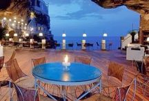 Restaurants / Restaurants all over the world Restaurant Tipps für die ganze Welt Reise / Food / Travel /
