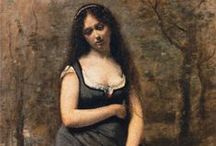 Corot, Camille (fr)