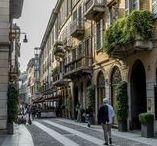 Travel Italy / Italien / Reisetipps für einen Roadtrip durch Itailen Nationalparks, Reiseblog, Städtetrips, Essen, Genuß
