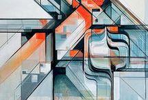 2D. ARTS