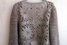 crochet et tricot 4 me