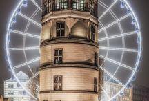 Düsseldorf / Tipps aus Düsseldorf Rhein NRW