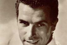 """FERNANDO LAMAS"" / Born: 9 Jan.1915 Died: 8 Oct.1982-67yrs  (#1) m.1940-Div.1944 Perla Mux- 1ch.. -Christina;  (#2) m.1946-Div.1952 Lydian Barachi-1ch.. -Alexandra;  (#3) m.1954-Div.1960 ARLENE DAHL (b.1925)-1ch.. *-LORENZO LAMAS (b.1958);  (#4) m.1969-1982/His Death  ESTHER WILLIAMS (1921-2013);"