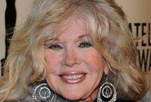 *CONNIE STEVENS* / Born: 8 August 1938 Died:  (#1)..m.1963-Div.1966 James Stacy (1936-2016);  (#2)..m.1967-Div.1969 EDDIE FISHER (1928-2010)-2ch...  A-Joely (b.1967) m.1996 Christopher  Duddy--3ch;  B-Tricia Leigh (b.1968) m.2007 Byron Thomas--3ch; ----------------------- Television: Hawaiian Eye (1959-1963) Maverick (1959) 77 Sunset Strip (1958-60)   FILMS: Parrish (1961) Susan Slade (1961) Palm Springs Weekend (1963)