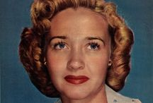 """""""JANE POWELL"""" / BORN: 1 April 1929 DIED:  (#1)..m.1949-Div.1953 Geary Steffen-2ch... A- Gearhardt Anthony""""GA"""" (b.1951); B- Suzanne """"Sissy"""" (b.1952);  (#2)..m.1954-Div.1963) Patrick Nerney-1ch... C- Lindsay (b.1956);  (#3)..m.1965-Div. 1975 James Fitzgerald;  (#4)..m.1978- Div.1981 David Parlour;  (#5)..m.1988-2015/His Death  DICKIE MOORE(1925-2015);"""