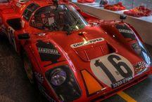 David Piper Racing