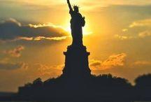 **NEW YORK**