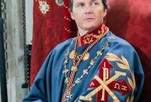 Pedro/Bourbon-Two Sicilies..Duke Of Calabria