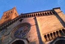 Piacenza città