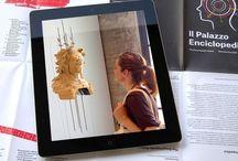 Microstorie dall'iPad