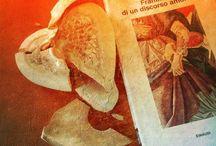 Il libri di Cartaresistente