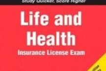 Insurance Licensing /  We specialize in Insurance services with Multiple lines of Specializations -- that include Auto, Commercial and Home Insurance for Property and Casualty  Our Special agents handle -- whole life, final expense, term life, mortgage protection, universal life, cash accumulation, home insurance, auto insurance, accidental death insurance, return of premium.