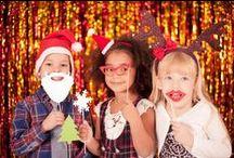 #Noel idées cadeaux pour les fêtes de fin d'année / Nous partageons des idées #cadeaux, de #decoration, des recettes, des pensées pour bien préparer les #fetes de fin d'année. L'équipe de #CompareDabord vous souhaite un joyeux Noël.