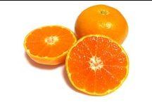 旬の青果 : 果実類 / 丸友中部青果 「旬の青果」に登録してある「果実類」の一覧です。