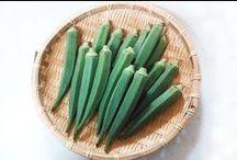 旬の青果 : 果菜類 / 丸友中部青果 「旬の青果」に登録してある「果菜類」の一覧です。