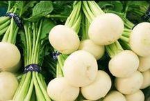 旬の青果 : 根菜類 / 丸友中部青果の「旬の青果」に登録されている「根菜類」の一覧です。