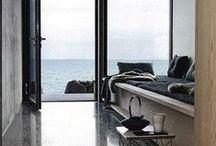 Decoration * Interior design