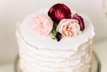 Bake Away! / by Peggy Enderle