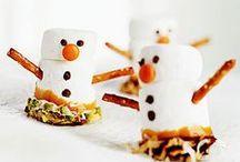 Food Creativity / Food Art / by Peggy Enderle
