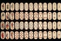 playing cards, tarot &c / by Strasburg Emporium & Ruckersville Gallery