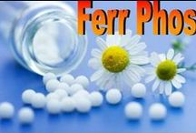 Only Homoeopathy