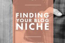 Blogging Tips + Tricks / blogging tips, tips for blogger, blogging for business, how to grow your blog