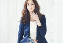 _ Park Min Young _