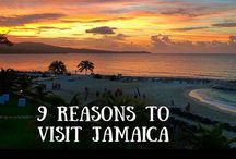 Great Travel Blogs / All the Awesome Travel Blogs we Love!
