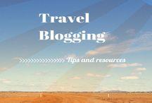 Blogging Made Easy》》》 / Blogging Tips