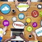 Bearly Marketing Blog / social media marketing blog, social media blog, social media marketing ideas, social media marketing for business, marketing for business