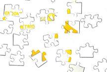 Endometriose / Endometriose eine Sammlung rund um die Chronische Erkrankung