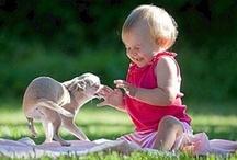 Tickle my Funny Bone! / Hahahahahahaha