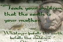 Gaia - Mother to All