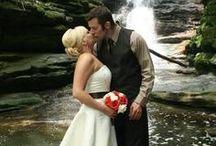 Weddings in LaSalle County