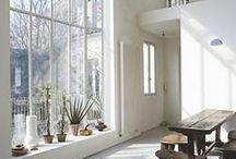 LOVE WINDOWS | |<