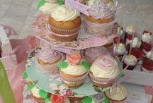Natasha's sweet corner / cakes and more