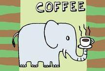 Coffee Feels :)