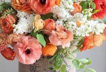 Fabulous Floral and Arrangements