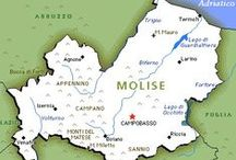 ITALY-Molise: My favourite places