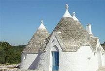 ITALY-Puglia: My favourite places