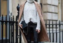 mode / outfits/inspiration