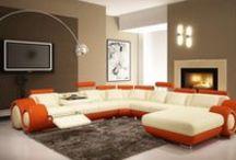 Sofas / Sofa sets January 2015